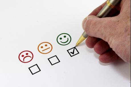 Независимая оценка качества условий оказания услуг - 2020